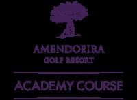 Amendoeira Golf Academy